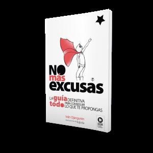 NoMasExcusas_3D