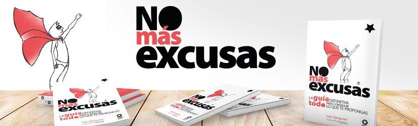NoMasExcusas_Faceebook